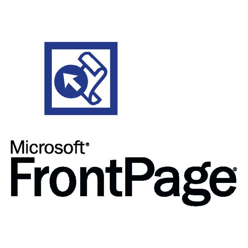 CREACION DE PAGINAS WEB: FRONTPAGE 2003