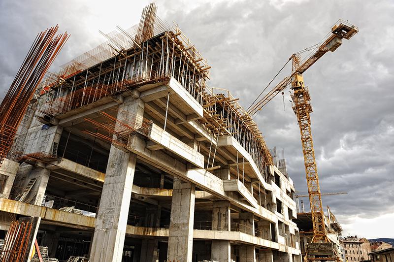 TARJETA PROFESIONAL CONSTRUCCION(TPC):ENCOFRADOS
