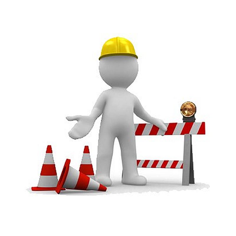 PRL PARA DELEGADOS DE PREVENCIÓN EN OBRAS DE CONSTRUCCIÓN. FERRALLA