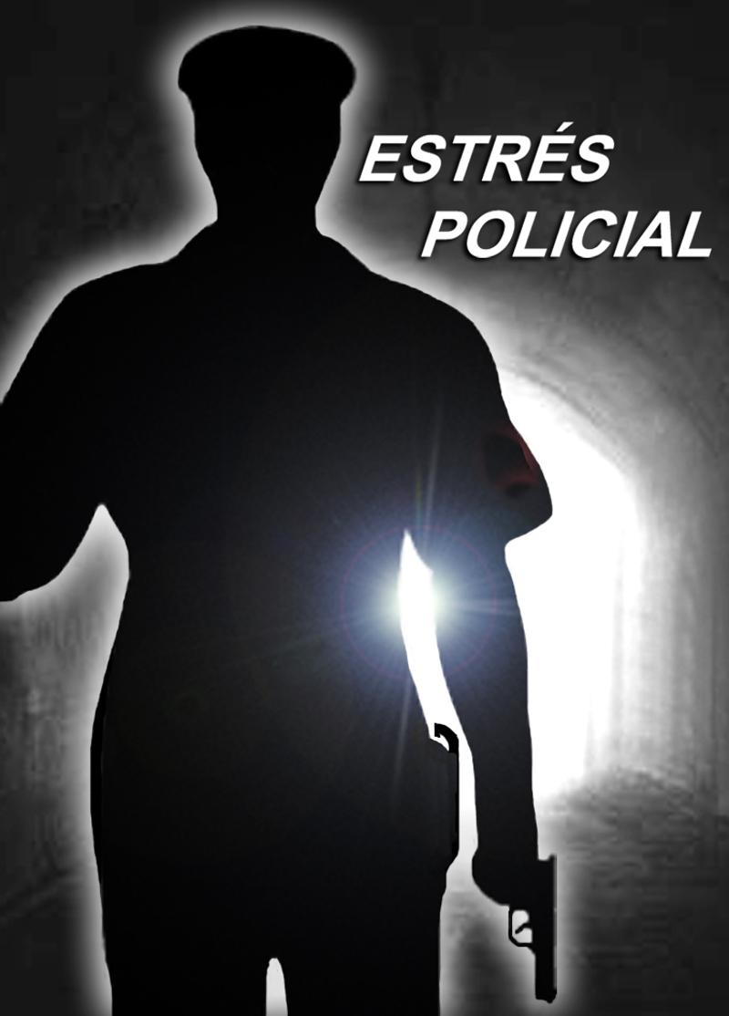 RECONOCIMIENTO, CONTROL DEL ESTRES Y DE LOS NIVELES DE ACTIVACION EN LAS INTERVENCIONES POLICIALES DE RIESGO