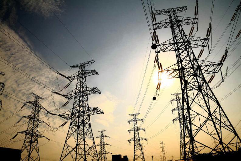 TARJETA PROFESIONAL CONSTRUCCION(TPC):ELECTRICIDAD