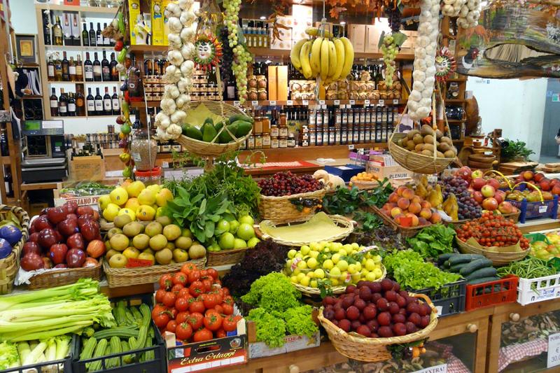 Intec uf0054 aprovisionamiento de materias primas de cocina - Aprovisionamiento de materias primas en cocina ...