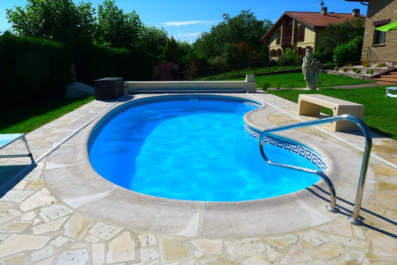 Intec piscinas - Curso mantenimiento de piscinas ...