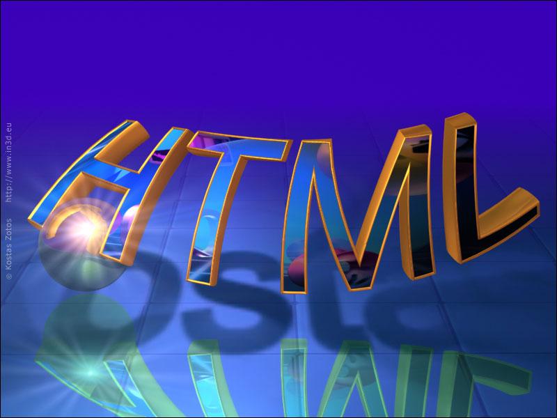 CREACION DE PAGINAS WEB: HTML 4.0