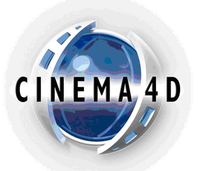 intec especialista tic en modelado 3d render y animaci n profesional con cinema 4d broadcast. Black Bedroom Furniture Sets. Home Design Ideas