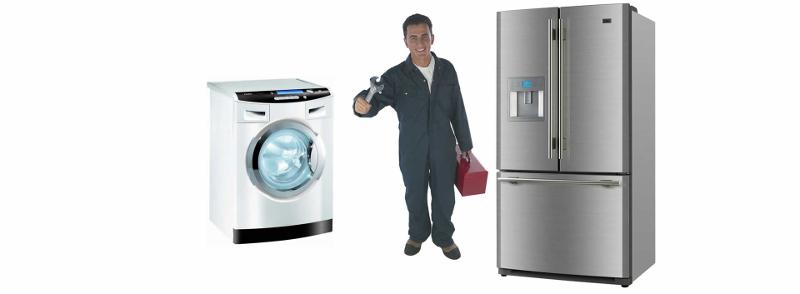 Sanea frigor ficos dom sticos cargados con refrigerante - Frigorifico del futuro ...