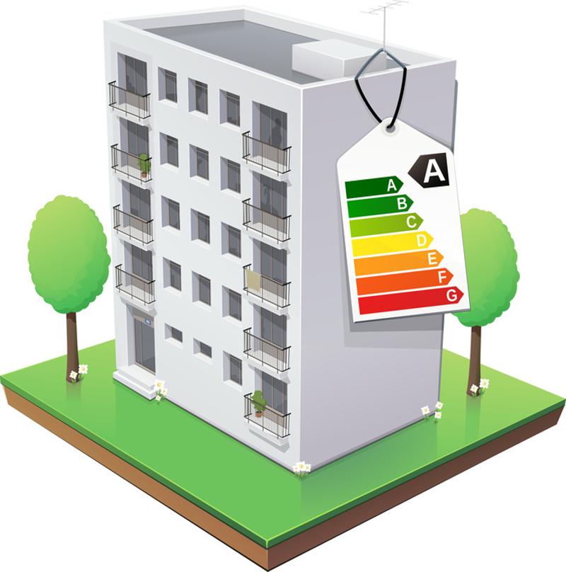 CTE-HE 2013: CUMPLIMIENTO DEL DOCUMENTO BÁSICO DE AHORRO DE ENERGÍA Y CERTIFICACIÓN ENERGÉTICA DE EDIFICIOS