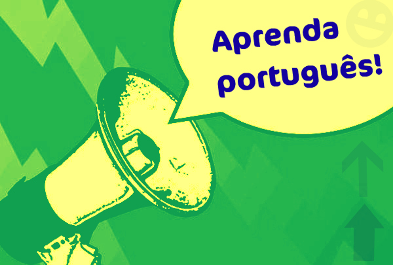 PORTUGUES PARA DEPENDIENTES DE COMERCIO. NIVEL A2