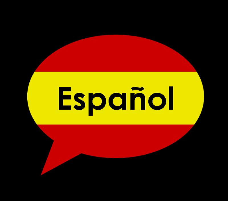 ESPAÑOL PARA EXTRANJEROS. NIVEL BÁSICO