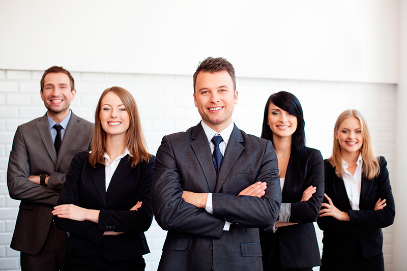 AUDITOR INTERNO EN SISTEMAS DE GESTION AMBIENTAL Y CALIDAD POR LAS NORMAS ISO 14001 Y 9001:2000.