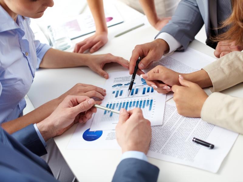 PRODUCTOS, SERVICIOS Y ACTIVOS FINANCIEROS