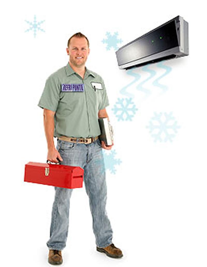Trotter mertig manual Tecnolog a de Refrigeraci n y Aire Acondicionado
