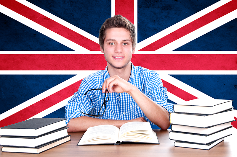 INGLES OXFORD BASICO