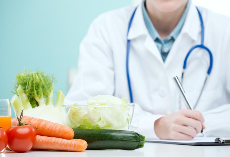 NUTRICION, ALIMENTACION Y DIETETICA APLICADA