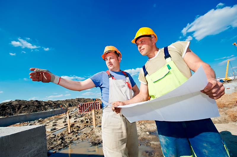 TARJETA PROFESIONAL CONSTRUCCION(TPC) SECTOR METAL: INSTALACIONES, REPARACIONES, MONTAJES, ESTRUCTURAS METÁLICAS, CERRAJERÍA Y CARPINTERIA METÁLICA