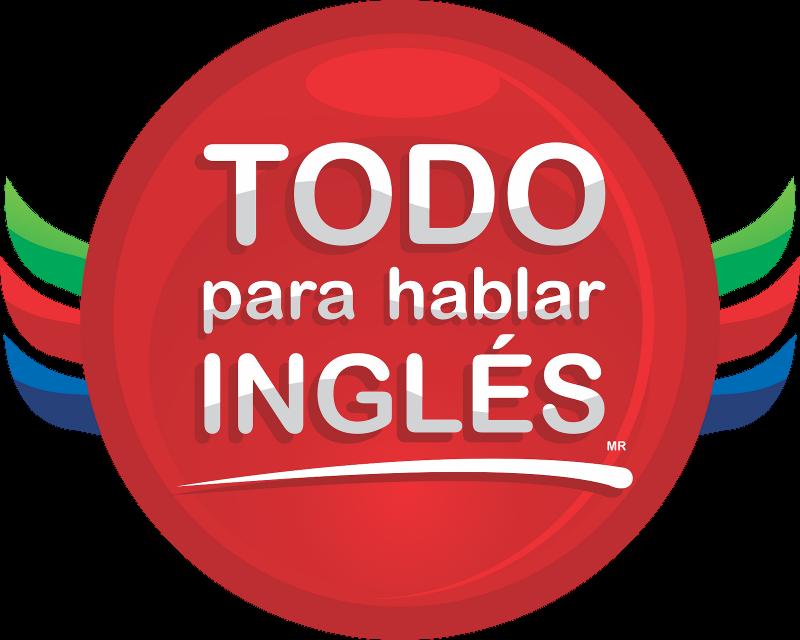 INGLES PARA DEPENDIENTES DE COMERCIO. NIVEL A2