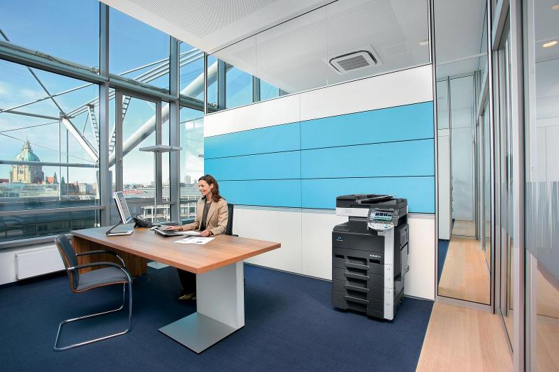 Sanea pr cticas de oficina for Practica de oficina concepto