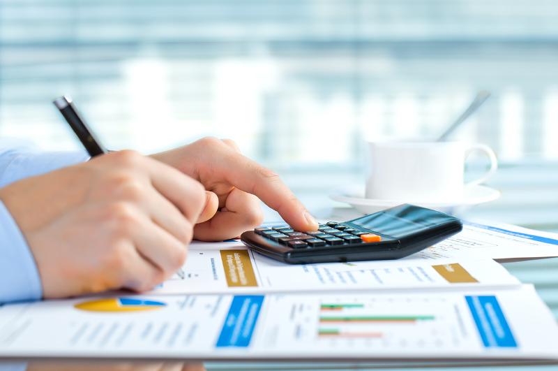 CONTABILIDAD FINANCIERA : CURSO COMPLETO