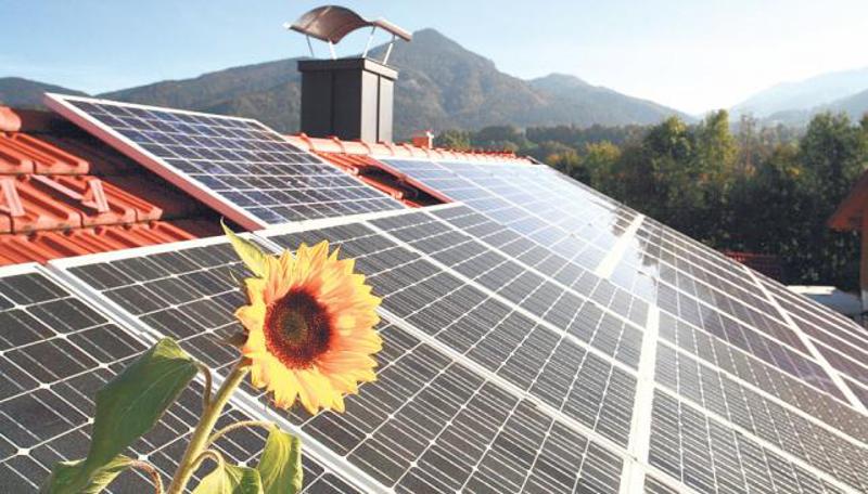 CLIMATIZACIÓN SOLAR. TECNOLOGÍA, COMPONENTES E INSTALACIÓN DE SISTEMAS DE FRÍO SOLAR