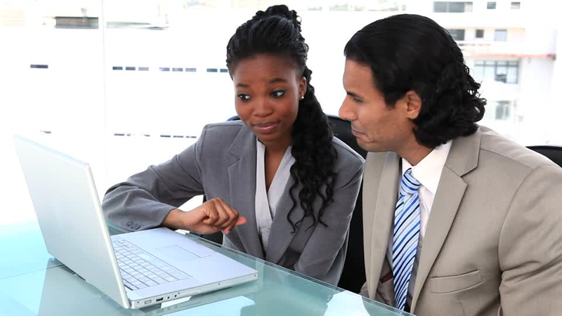 """Résultat de recherche d'images pour """"comptables afrique"""""""