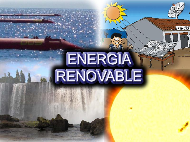 ENERGÍAS ELÉCTRICAS Y RENOVABLES. TURBINAS Y PLANTAS GENERADORAS. PROYECTO HIDROELÉCTRICO LA YESCA