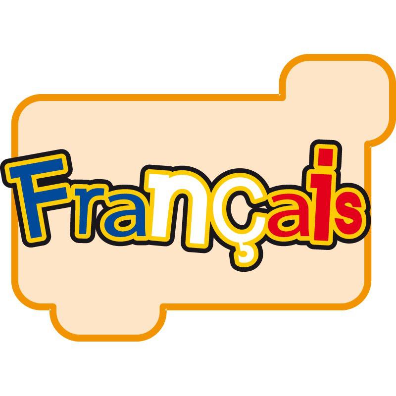 ADQUISICIÓN DE LAS COMPETENCIAS BÁSICAS EN FRANCÉS