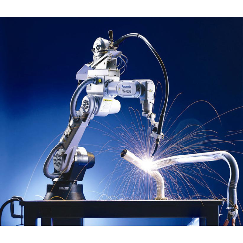 ROBÓTICA. CONTROL DE ROBOTS MANIPULADORES