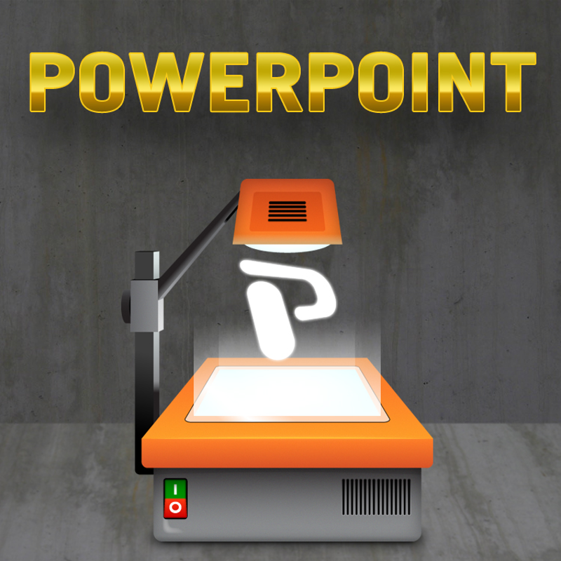 ACTUALIZACION DE POWER POINT 2000 A XP
